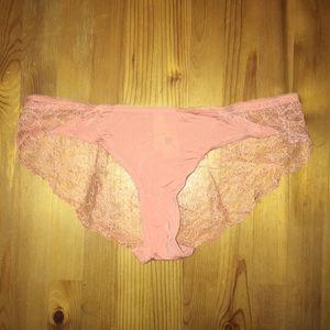 NWT GapBody ULR Teeny Bikini